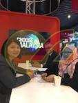 2020_Singapore International Airshow 2020